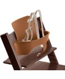 Stokke Tripp Trapp Baby Set Walnut Brown