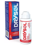 Drysol Dab-On Anti-Perspirant Extra Strength