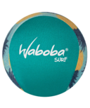 Waboba Surf Ball Assorted