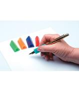 Drive Medical Pen Grips