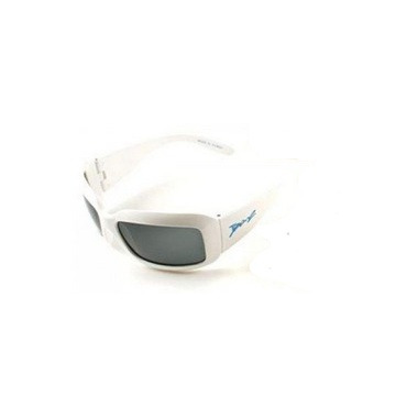 e184451442 Buy Banz Junior Banz Girls Sunglasses at Well.ca