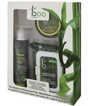 Boo Bamboo Skin Care Gift Set