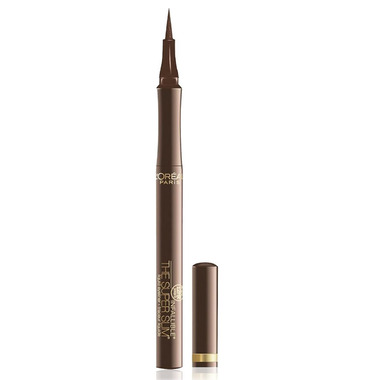 L\'Oreal Paris Liquid Eyeliner Infallible Super Slim