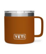 YETI Rambler Mug Clay