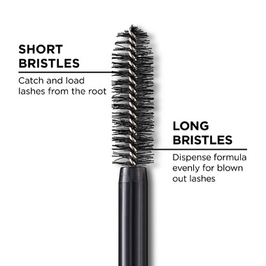 L\'Oreal Paris Air Volume Mega Mascara