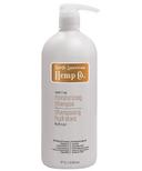 North American Hemp Co. Soak It Up Moisturizing Shampoo