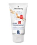 ATTITUDE Sensitive Skin 100% Mineral Sunscreen SPF 30