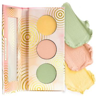 Pacifica Blemish Banish Correcting Creams