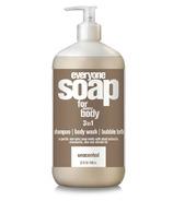 EO Everyone Soap