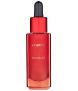 L'Oreal Paris Anti Wrinkle Revitalift Hydrating Smooting Serum