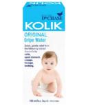 Chase Kolik Original Gripe Water