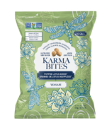 Karma Bites Wasabi