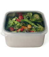 U-Konserve To-Go Container Large
