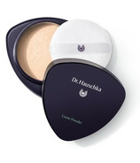 Dr. Hauschka Loose Powder Translucent