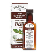 Watkins Pure Peppermint Extract