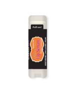 Skin n.v. Orange Creamsicle Lip Serum