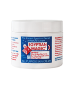 Egyptian Magic All Purpose Skin Cream Pocket Size