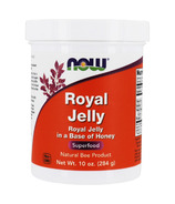NOW Foods Royal Jelly 30,000 mg