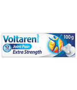 Voltaren Emulgel Joint Pain Extra Strength