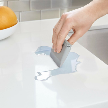 Umbra Flex Sink Squeegee