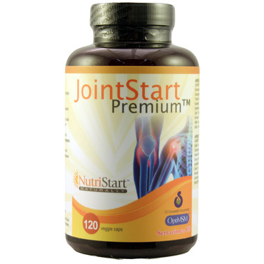 NutriStart JointStart Premium