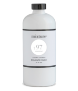 Mixture Delicate Wash #97 Unscented