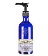 Neal's Yard Remedies Rejuvenating Frankincense Facial Wash