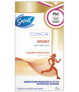 Secret Clinical Strength Anti-Perspirant Stick