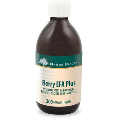 Genestra Berry EFA Plus