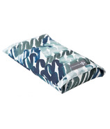 Halfmoon Organic Cotton Eye Pillow Scribbles Scented