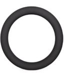 Bala Power Ring Charcoal