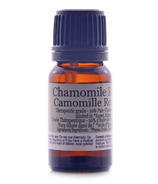 Finesse Home Chamomile Roman 10% Essential Oil