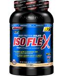 Allmax Whey Protein Isolate Isoflex Vanilla