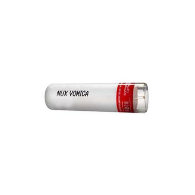 Homeocan Nux Vomica 200ch