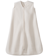 Halo SleepSack Wearable Blanket Micro-Fleece Cream