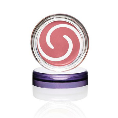 CoverGirl & Olay Simply Ageless Sculpting Blush
