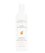 Carina Organics Citrus Deep Treatment Conditioner