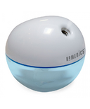 HoMedics Portable Personal Humidifier