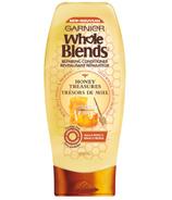 Garnier Whole Blends Honey Treasures Repairing Conditioner