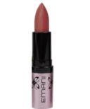Emani Prismatick Lipstick