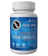 AOR Active Green Tea High-Dose Green Tea Extract