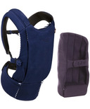 Mountain Buggy Juno Baby Carrier