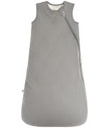 Kyte BABY Sleep Bag in Chrome 1.0