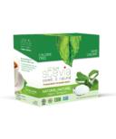 Crave Stevia Sweet & Natural 100 Packets