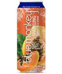 Blue Monkey Sparkling Papaya Juice