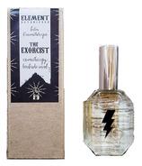 Element Botanicals Exorcist Headache Wand