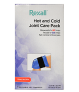Rexall Hold & Cold Joint Care Pack