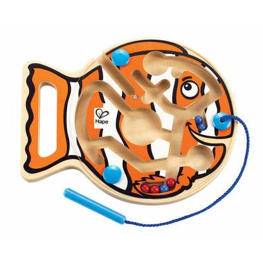 Hape Toys Go-Fish-Go