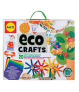 Alex Eco Crafts