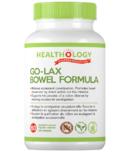 Healthology GO-LAX Bowel Formula